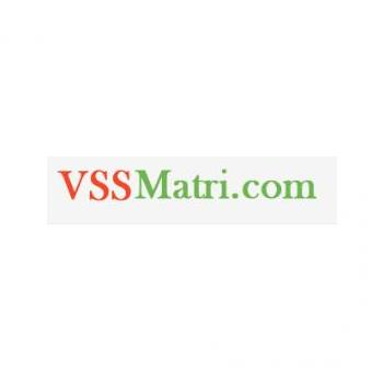 VSS Matrimonial Services in Chennai