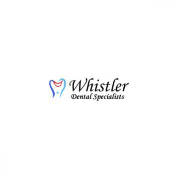 Whistler Dental Specialists in kottayam, Kottayam