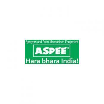 ASPEE House in Mumbai, Mumbai City