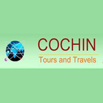 Cochin Tours and Travels in Madurai