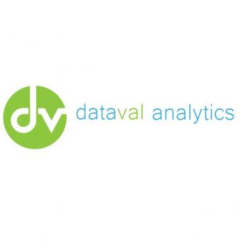 DataVal Analytics Inc in Bengaluru, Bangalore