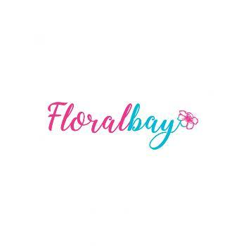 Floralbay online Flowers and Gifts in Ghaziabad