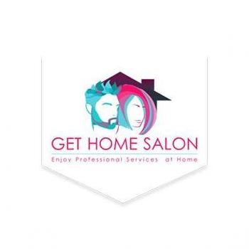 Get Home Salon in Chandigarh