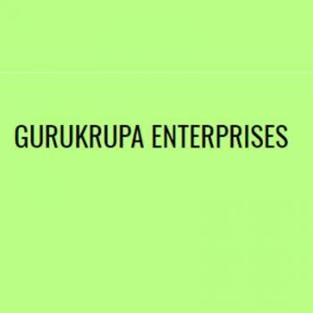 Gurukrupa Enterprises in Satara