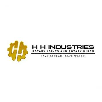 H H Industries in Ahmedabad