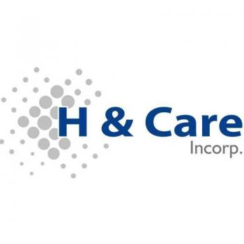 HCareIndia in Chandigarh