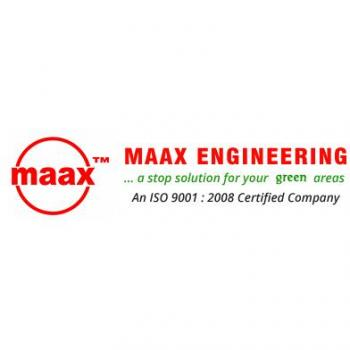 Maax Engineering in Chennai
