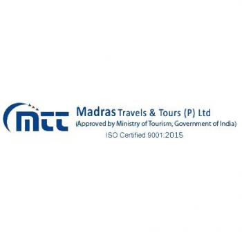 Madras Travels and Tours (P) Ltd in Chennai