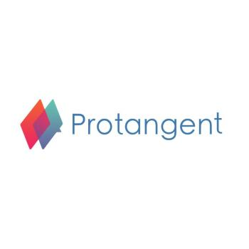 Protangent in Hyderabad