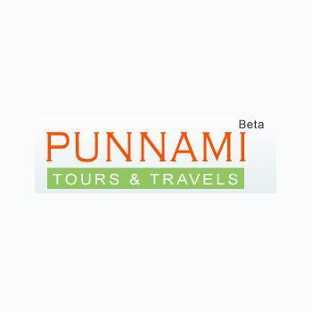 Punnami Tours and Travels in Rajahmundry, East Godavari