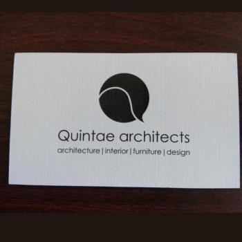 QUINTAE ARCHITECTS - Architecture firms in Coimbatore in Coimbatore