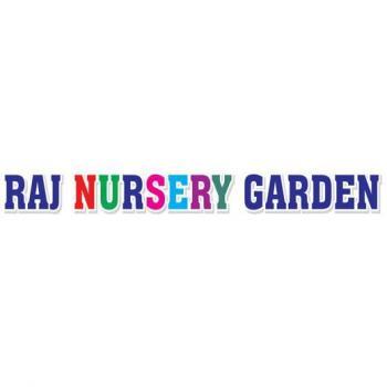 Raj Nursery Garden in Chennai