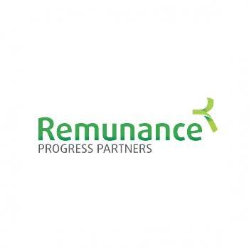 Remunance Systems in Pune