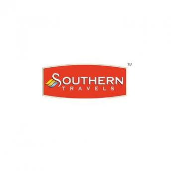 Southern Travels Pvt. Ltd. in New Delhi