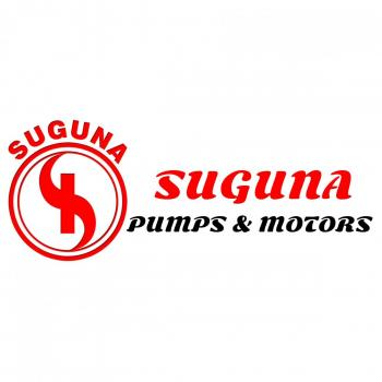 Suguna Pumps & Motors in Coimbatore
