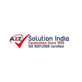 A2Z Solution India in Bangalore
