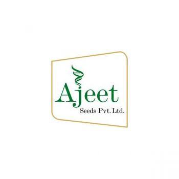 Ajeet Seeds Pvt. Ltd in Aurangabad