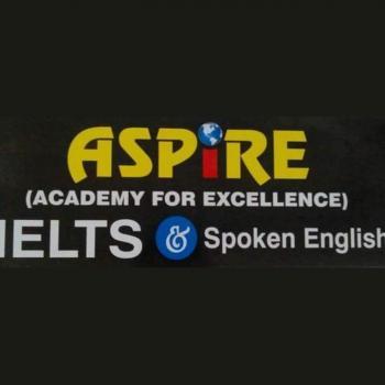Aspire Academy in Ettumanoor, Kottayam
