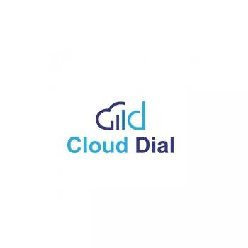 Cloud Dial - Telecommunications solution in indore, Indore
