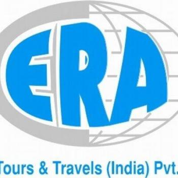 Era Tours and Travels in New Delhi