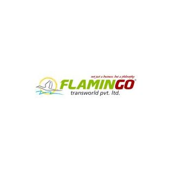 Flamingo Transworld Pvt. Ltd in Ahmedabad
