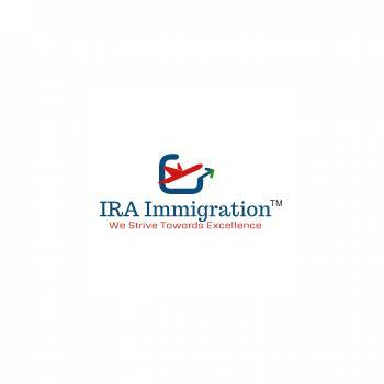 IRA Immigration in New Delhi