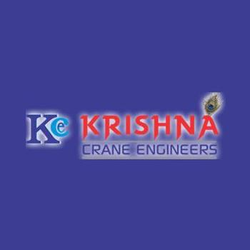 Krishna Crane Engineers - Hoist And Cranes Manufacturers in Ahmedabad, Gujarat, India in Ahmedabad