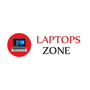 lapszone in hyderabad, Hyderabad