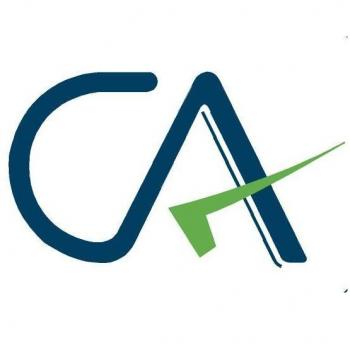 CA Mitesh and Associates Chartered Accountants Mumbai in Mumbai, Mumbai City