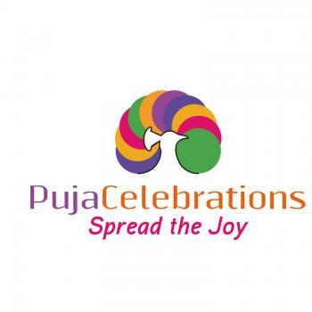 Puja Celebrations in chennai, Chennai