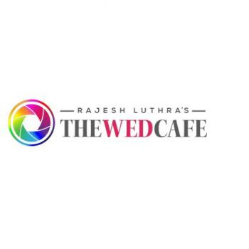 Thewedcafe by Rajesh Luthra in New Delhi