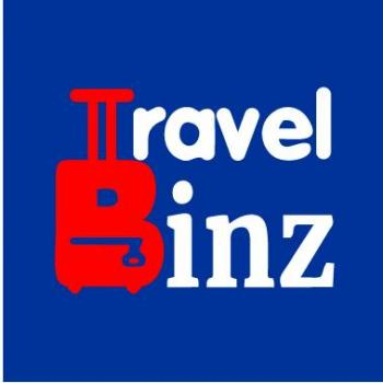 Travel Binz in delhi
