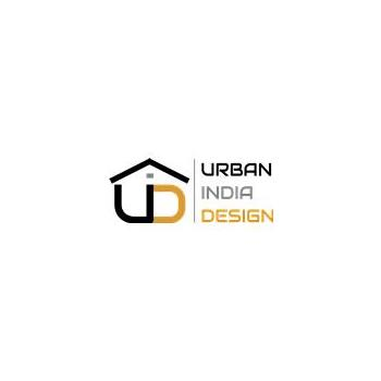 Urban India Design in Ghaziabad