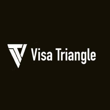 Visa Triangle in Gurugram