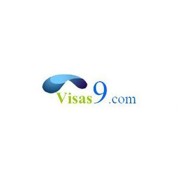 VISAS9 in Bangalore