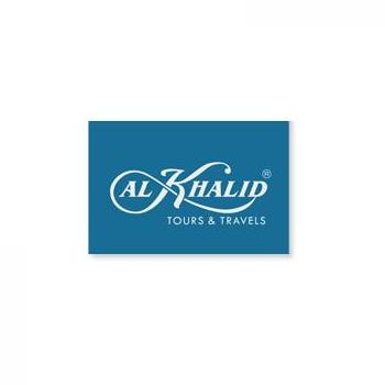 Al Khalid Tours & Travels in Mumbai, Mumbai City