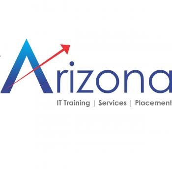 ARIZONA Infotech in Pune