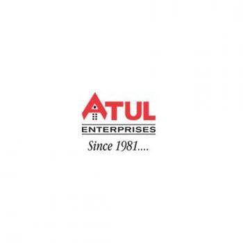 Atul Enterprises in Pune