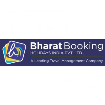Bharat Booking Holidays in Kochi, Ernakulam