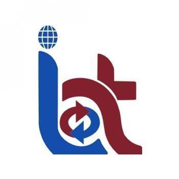 Binplus Technologies in Jhansi