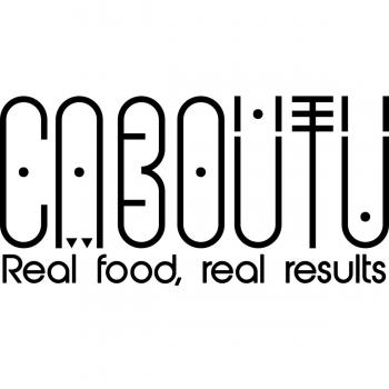 Caboutu in Chennai