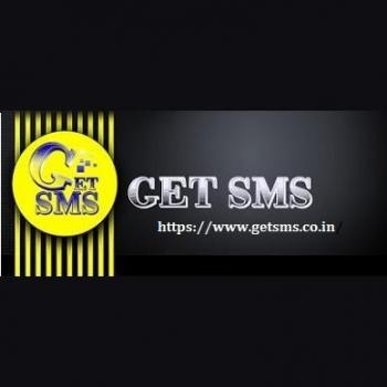 Get SMS in Ahmedabad