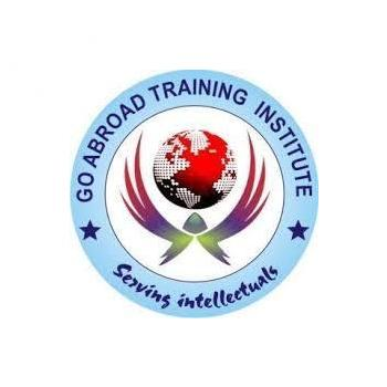 Go Abroad Training Institute in Kanpur, Kanpur Nagar
