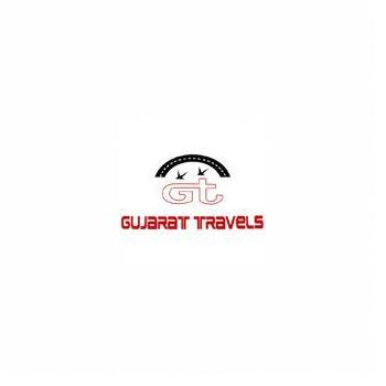 Gujarat Travels in Ahmedabad