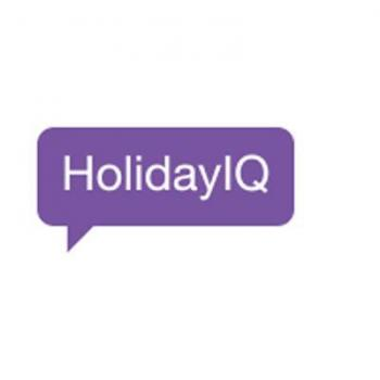 HolidayIQ Club in Bangalore