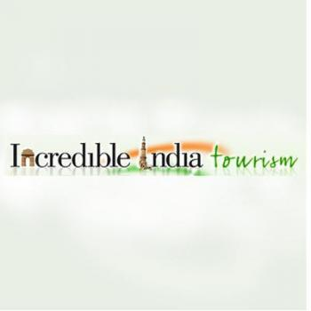 incredible india tourism in New Delhi