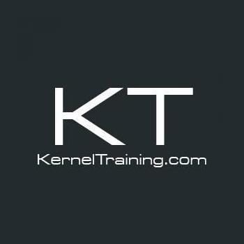 KernelTraining in Ameerpet, Hyderabad