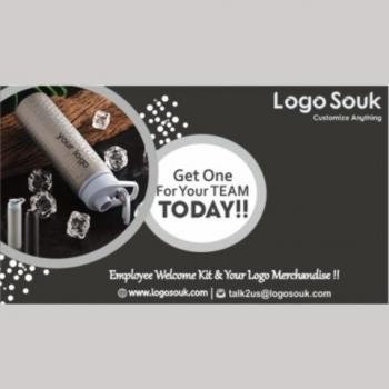 Logosouk Merces Pvt. Ltd