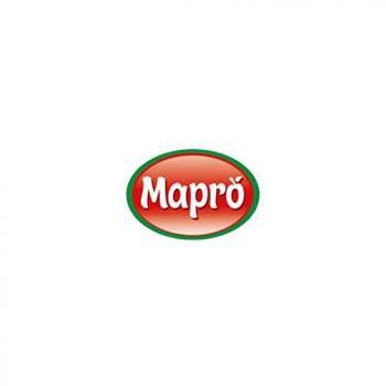 Mapro in Satara