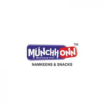 Munchhonn in New Delhi